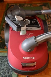 Top Tips to Handle Carpet Water Damage From the Carpet Cleaning Pros