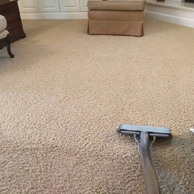 Green Carpet Cleaning Service LA