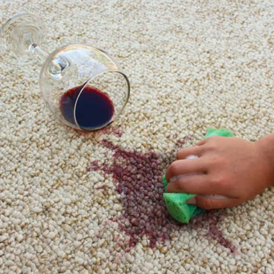 Cheap Carpet Cleaning Service
